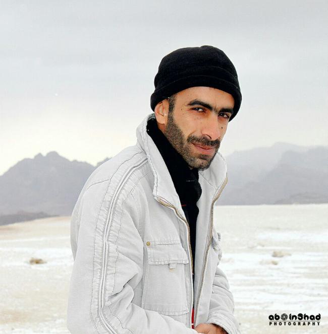 إبراهيم خليفات